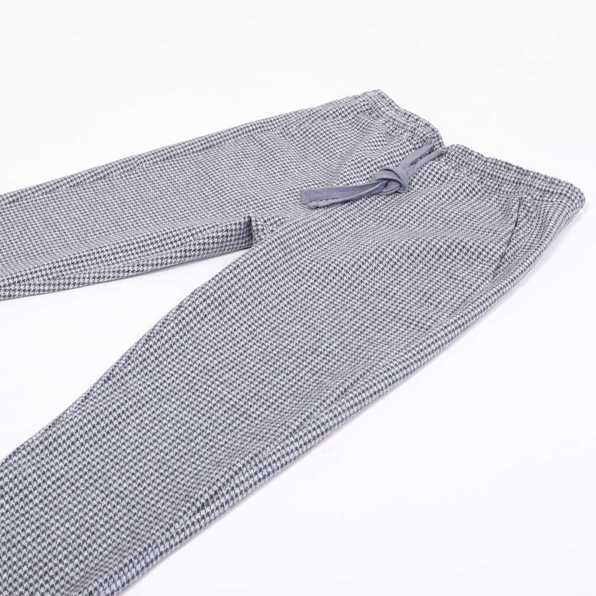 pants-harringbone-grey-4