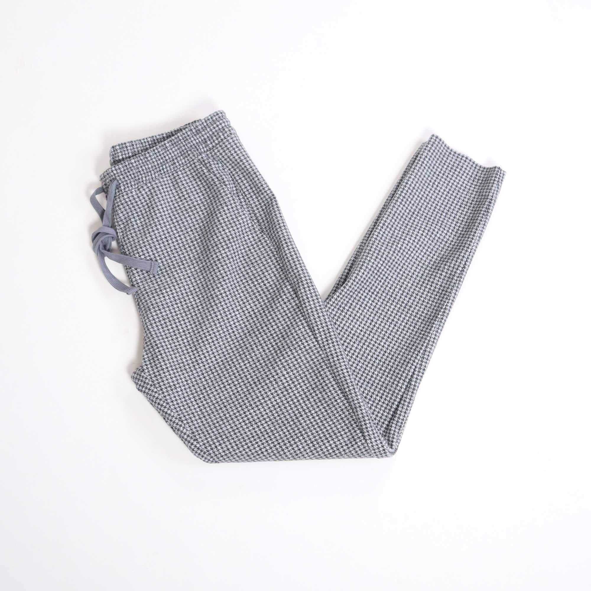 pants-harringbone-grey-5