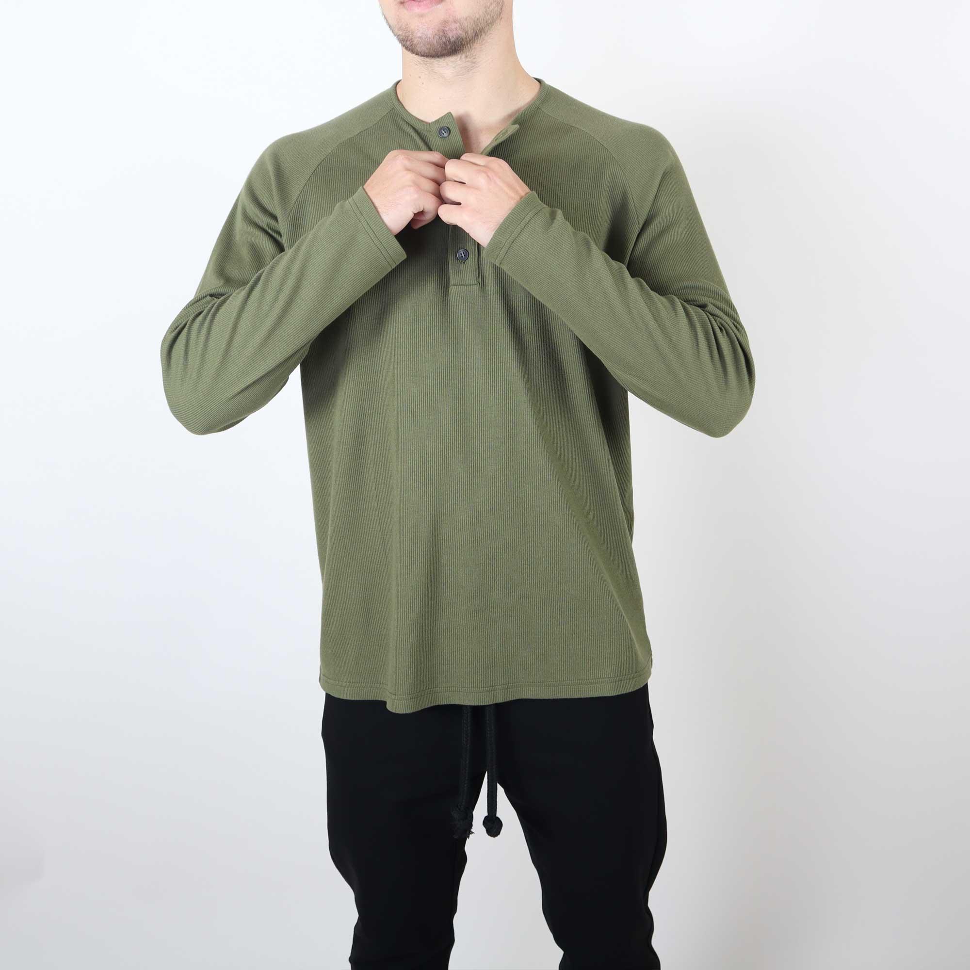 raglan-green-1