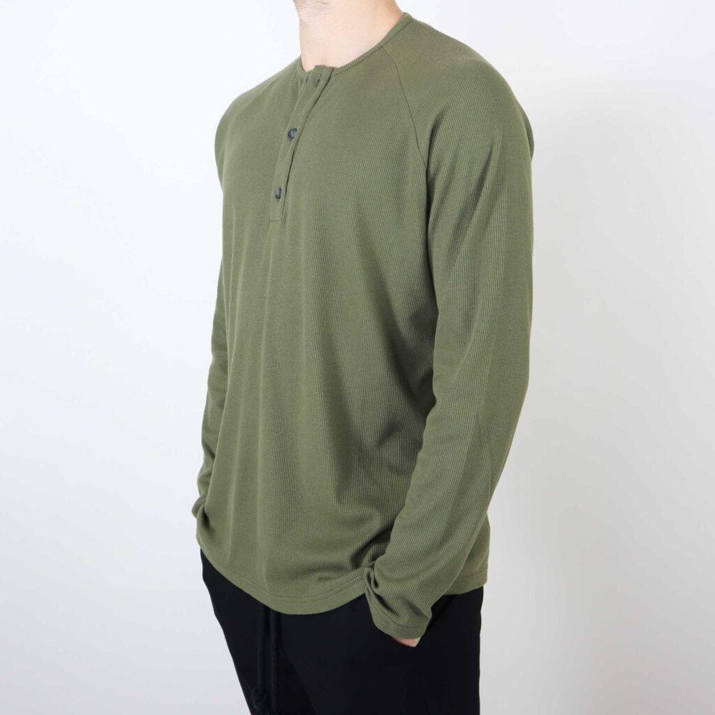 raglan-green-2