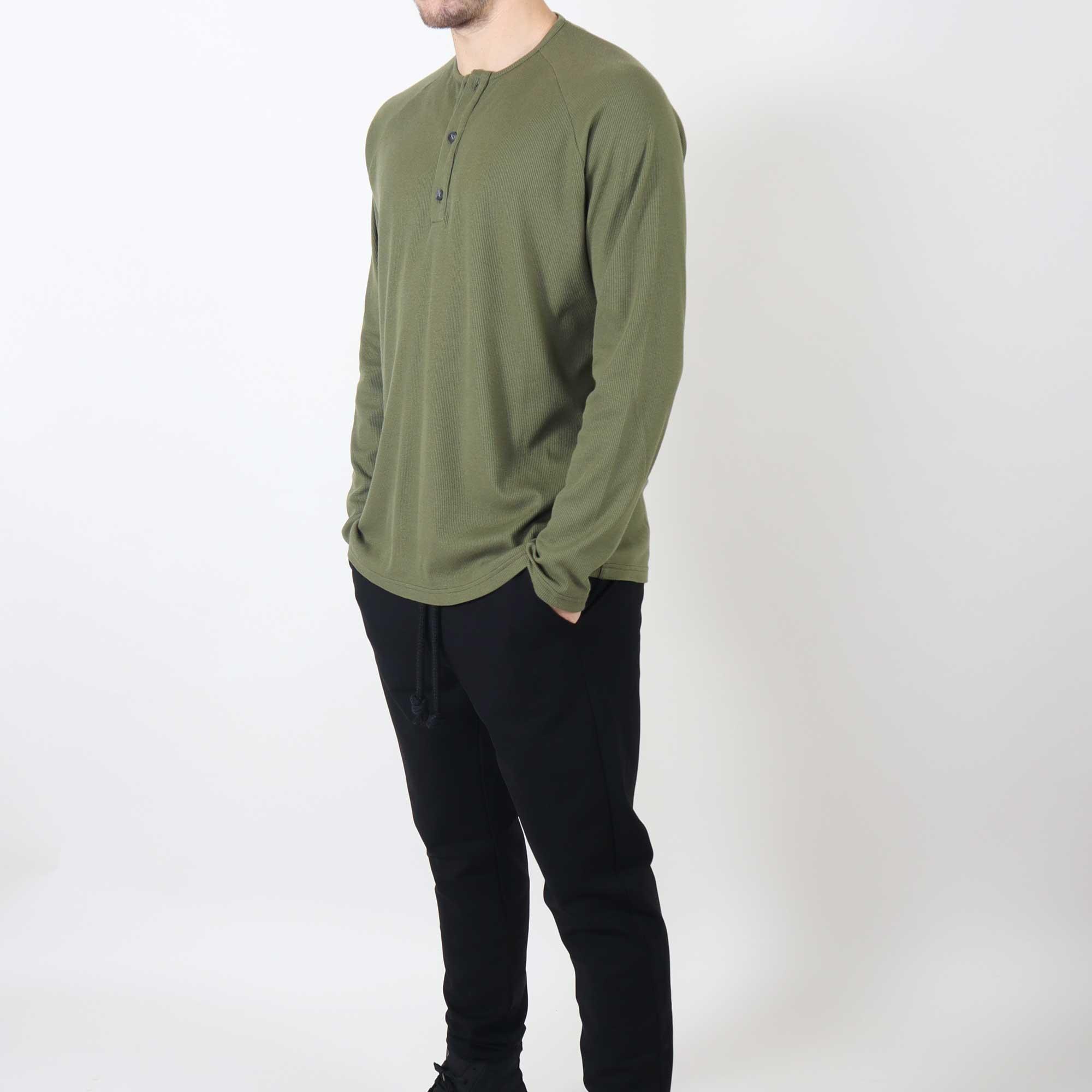 raglan-green-3