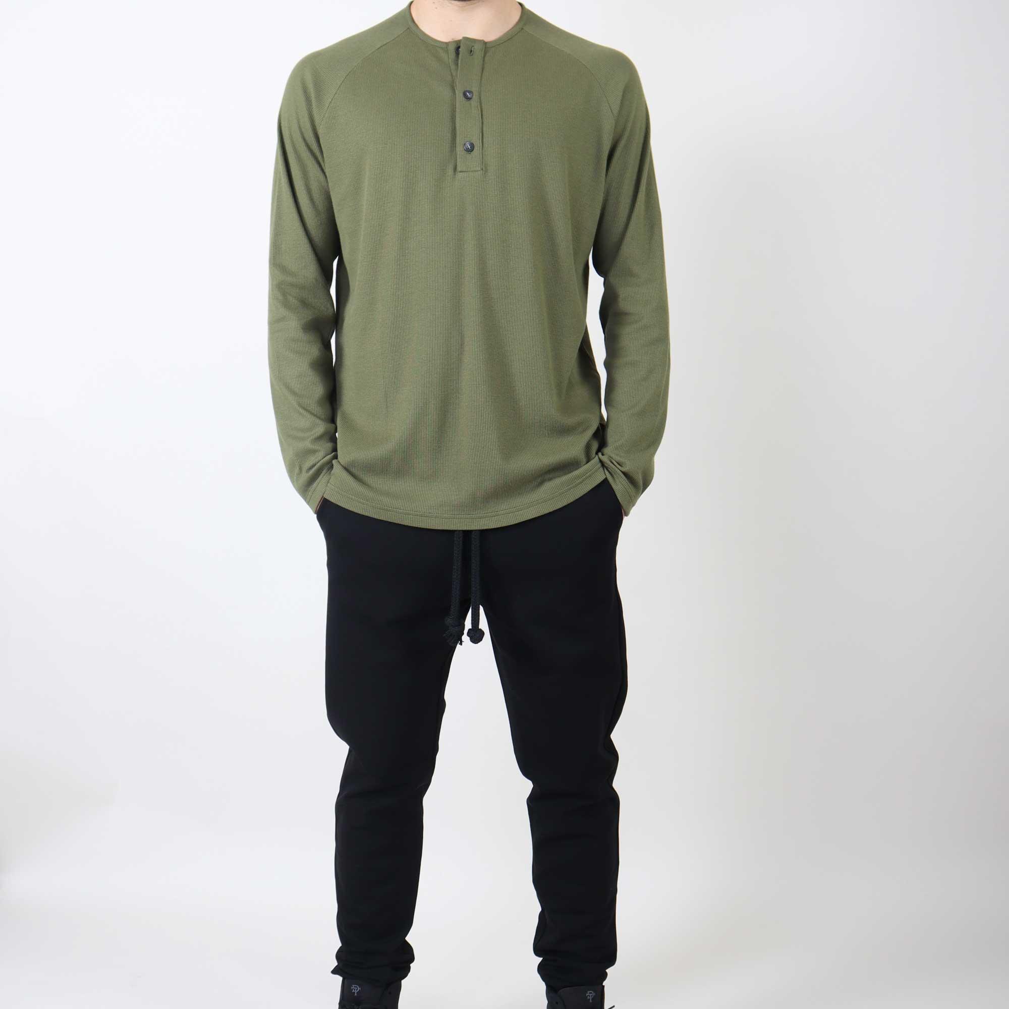 raglan-green-4
