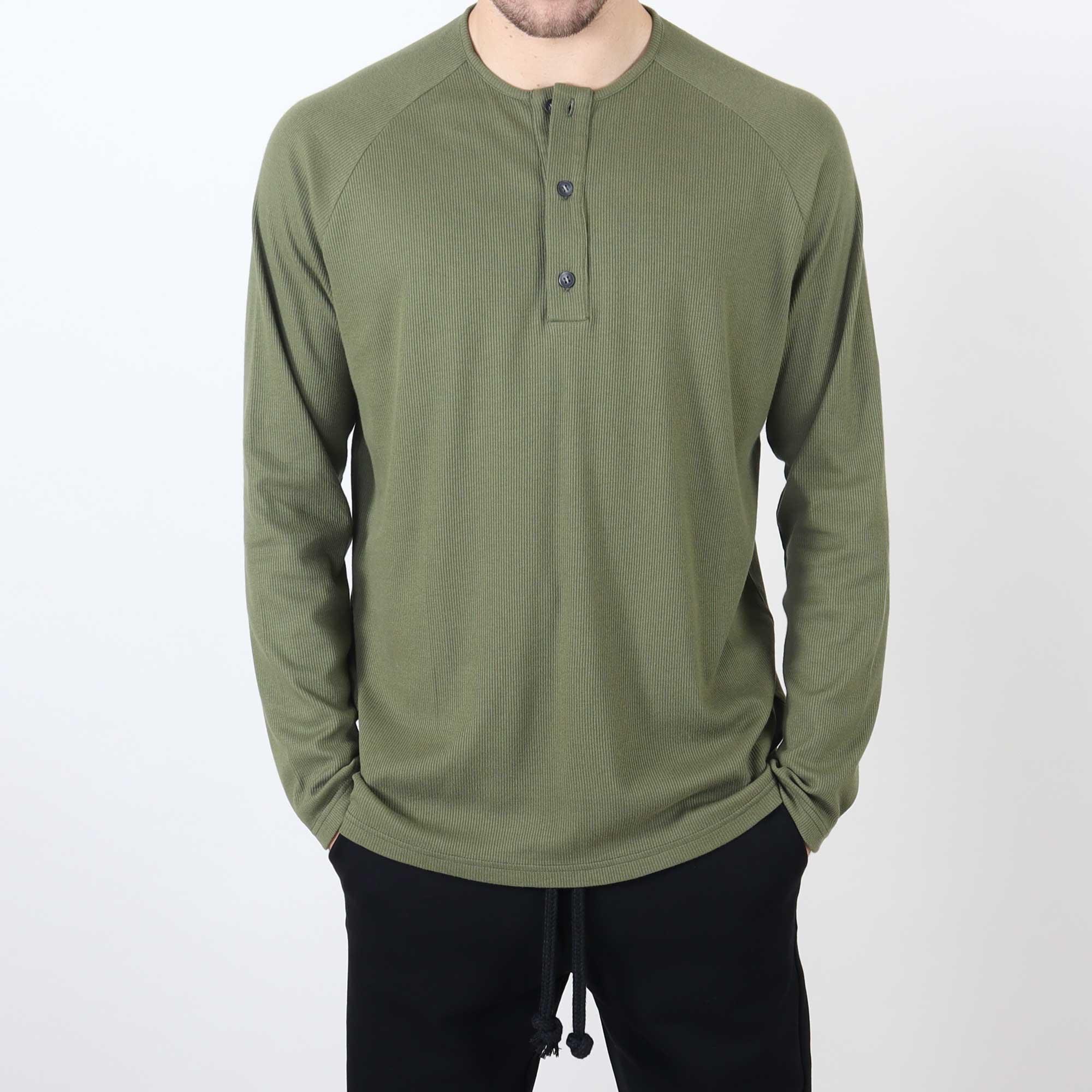 raglan-green-5