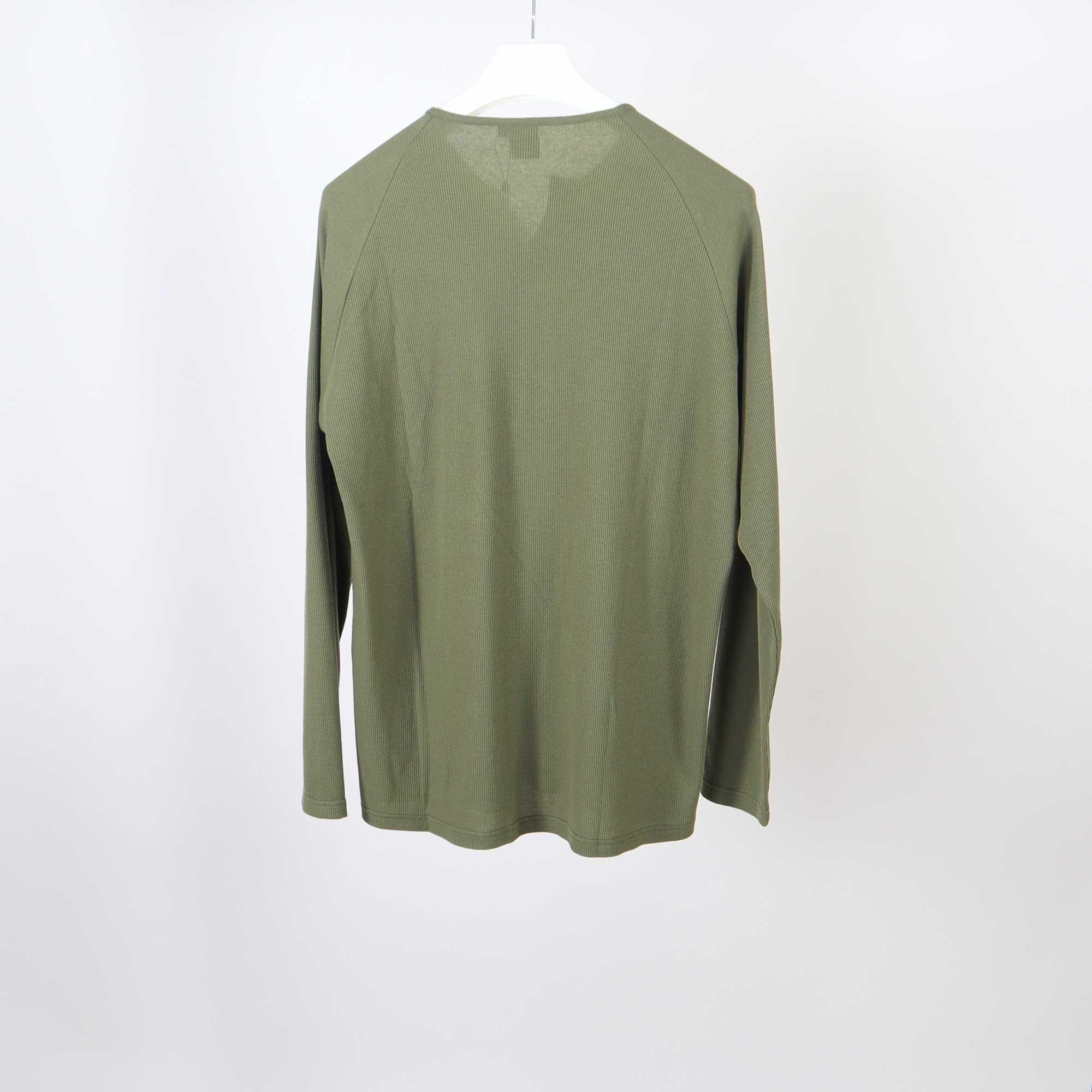 raglan-green-7