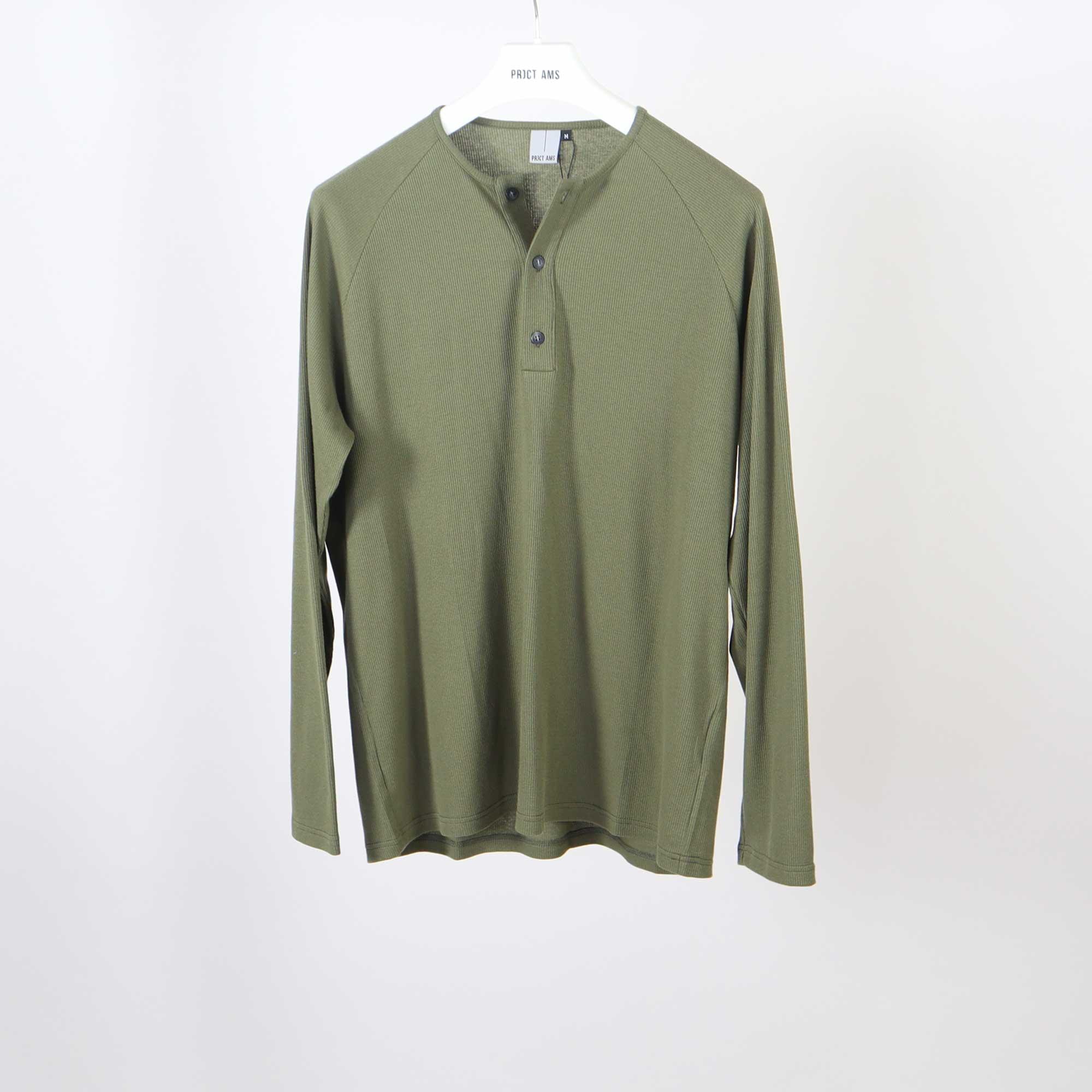 raglan-green-8