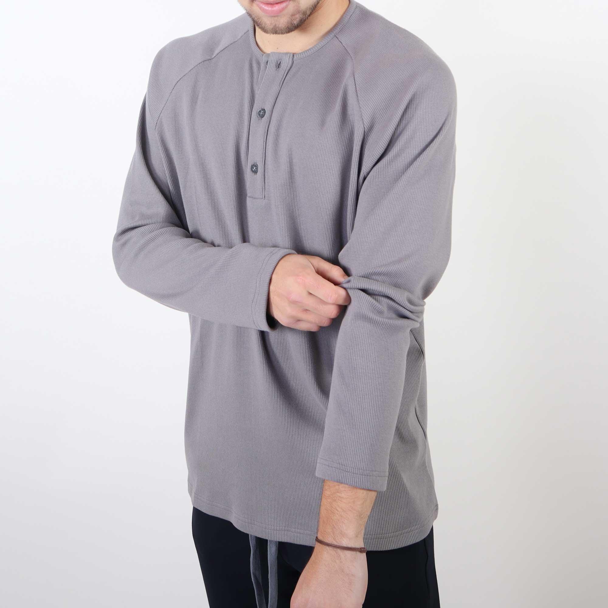 raglan-grey-1