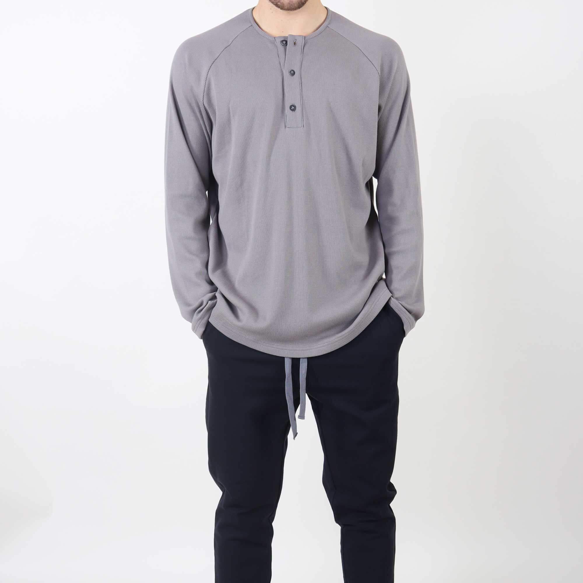 raglan-grey-2