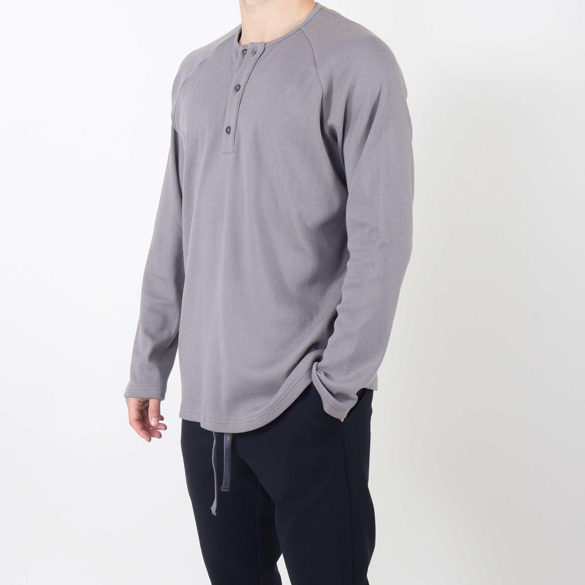 raglan-grey-3