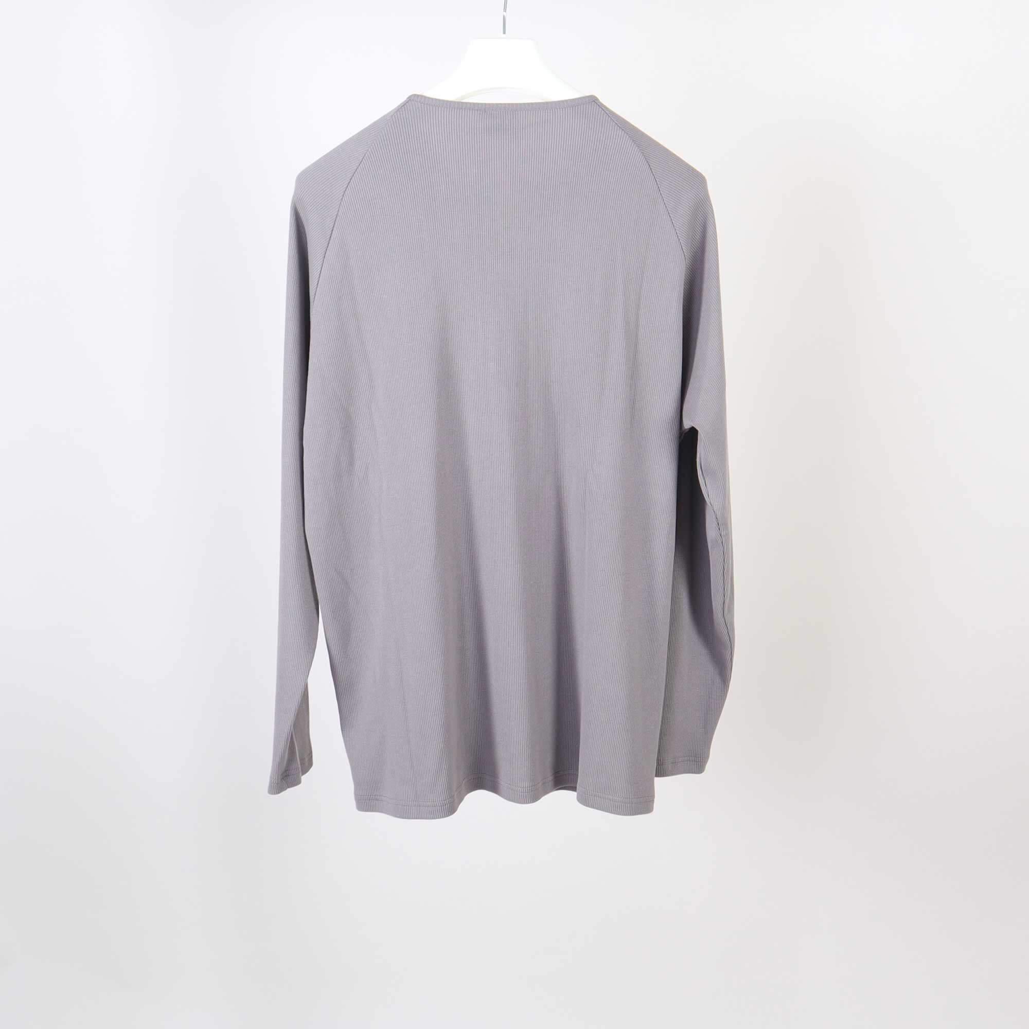 raglan-grey-8
