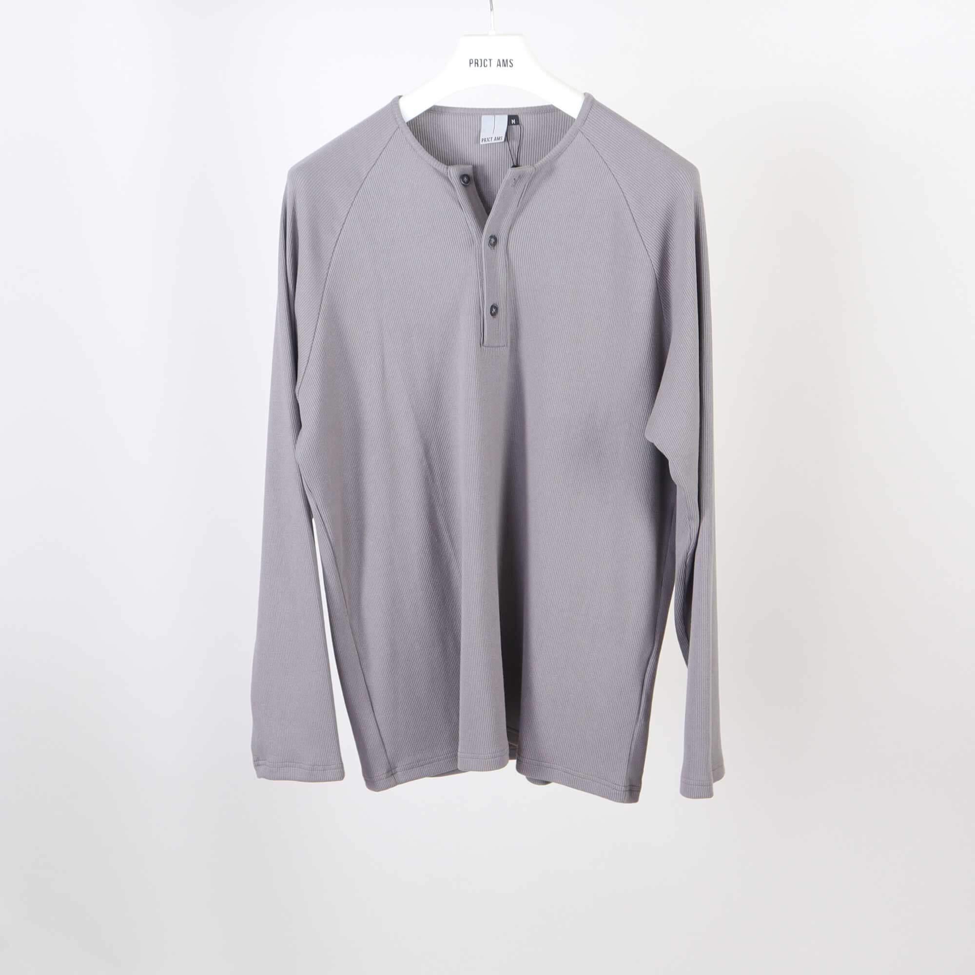 raglan-grey-9