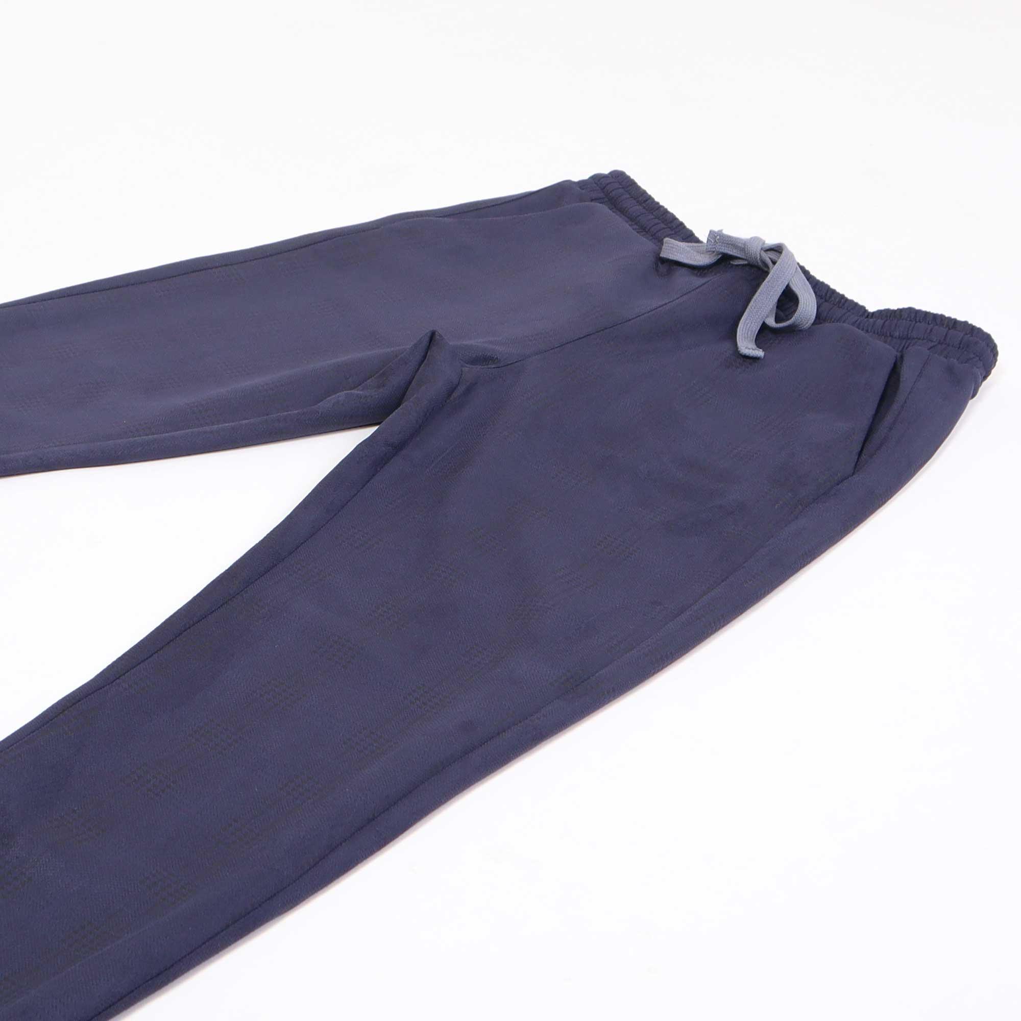 scuba-blue-5