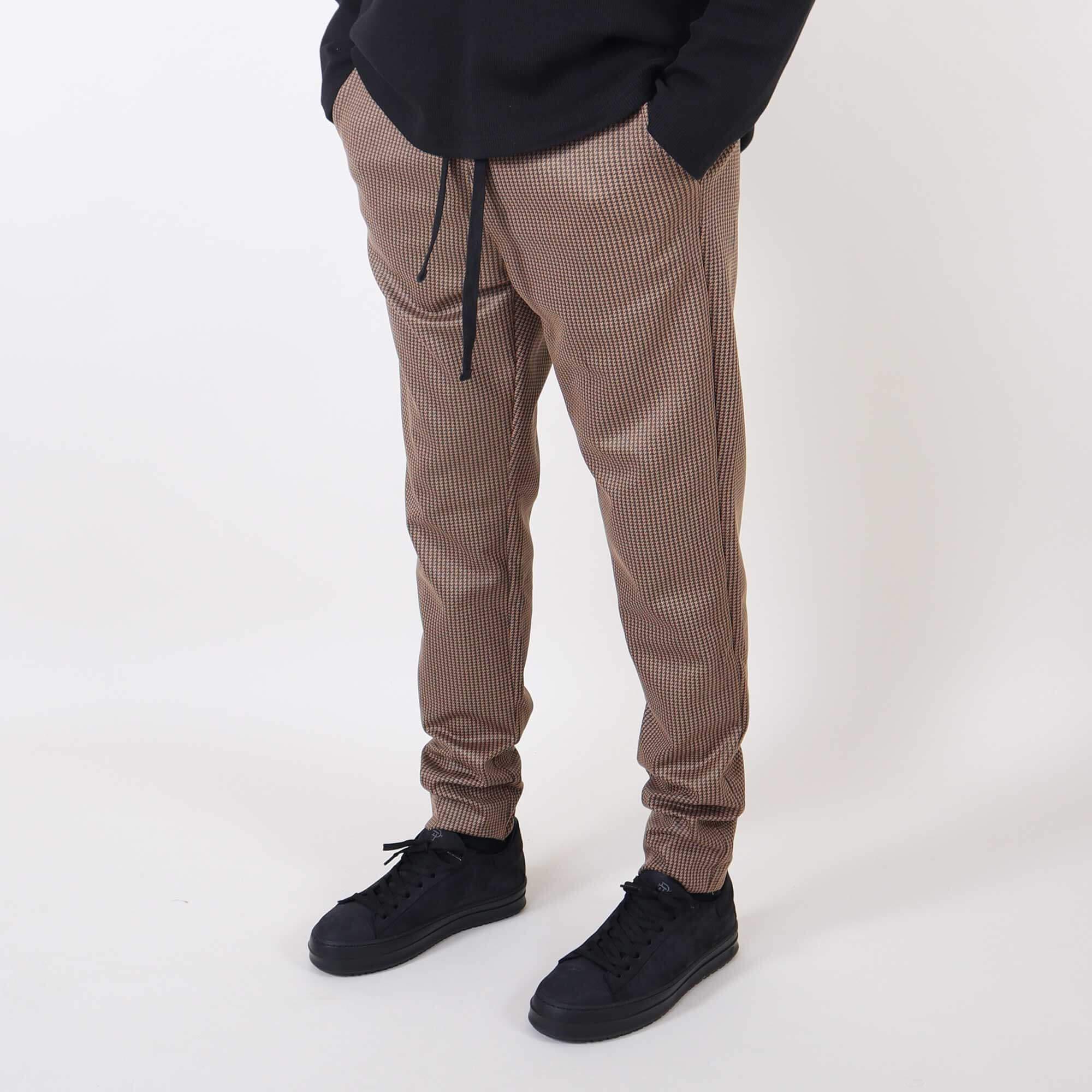 scuba-brown-3