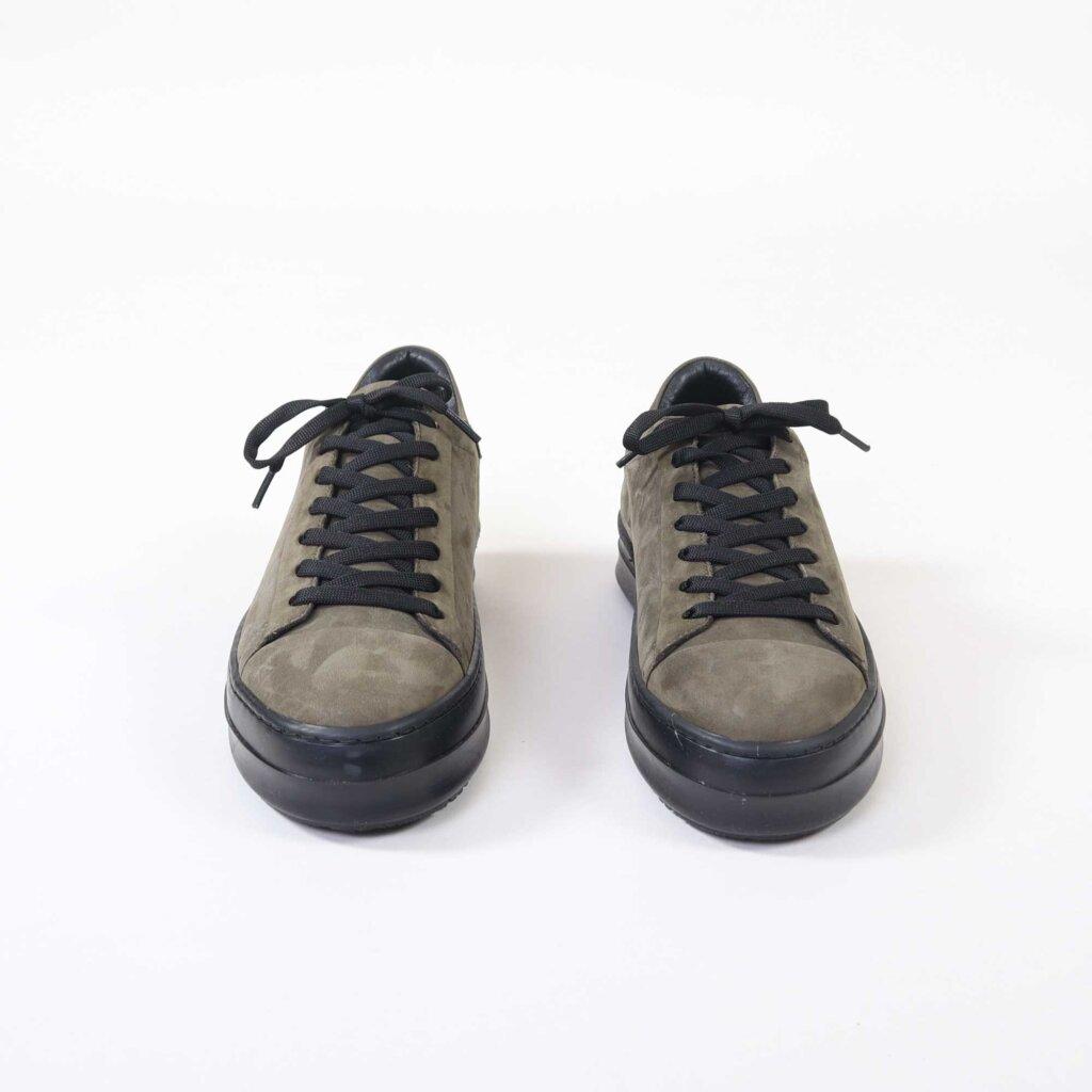sneakers-5
