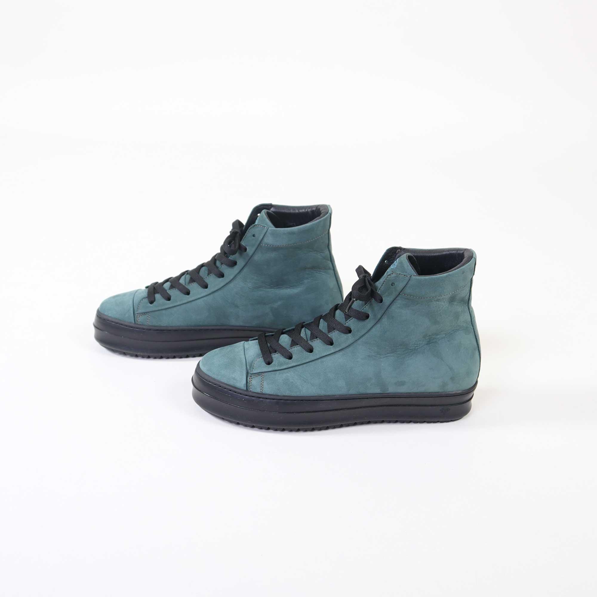 sneakers-7