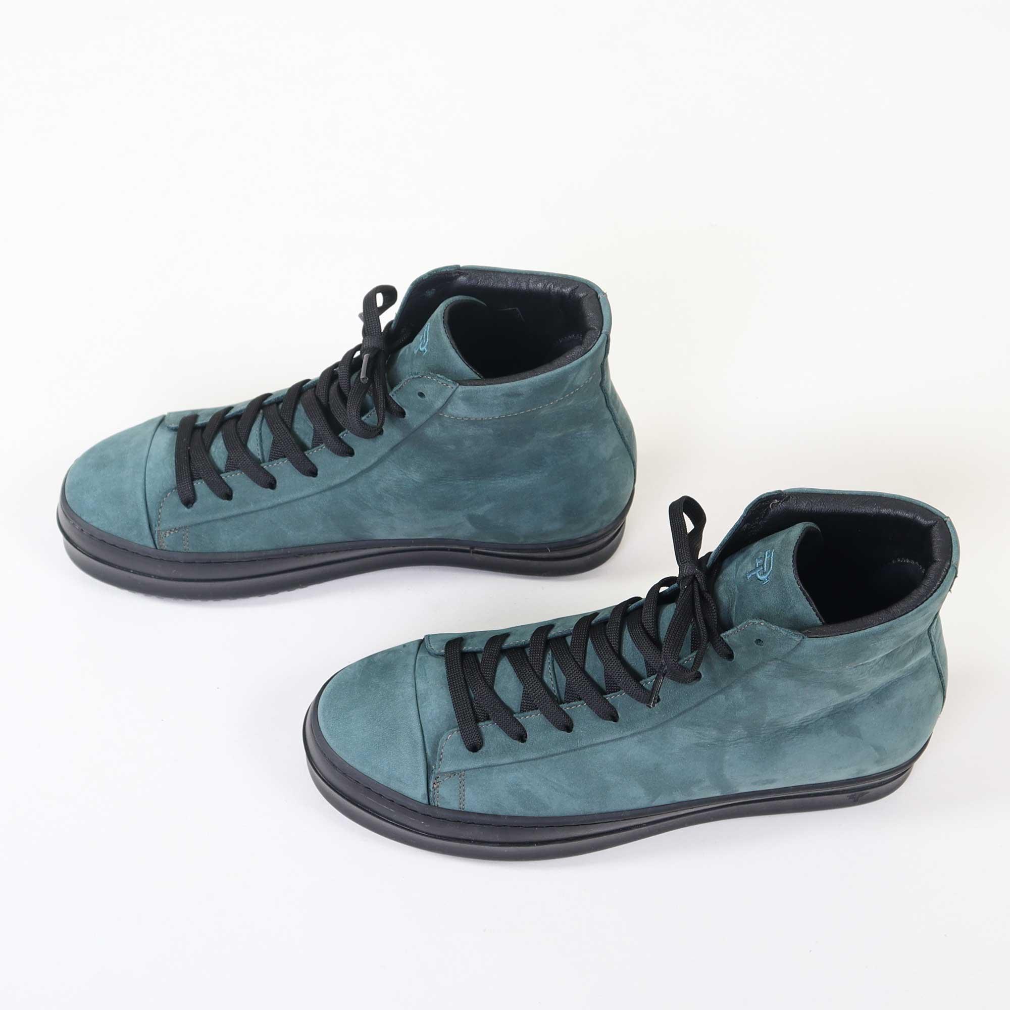 sneakers-8