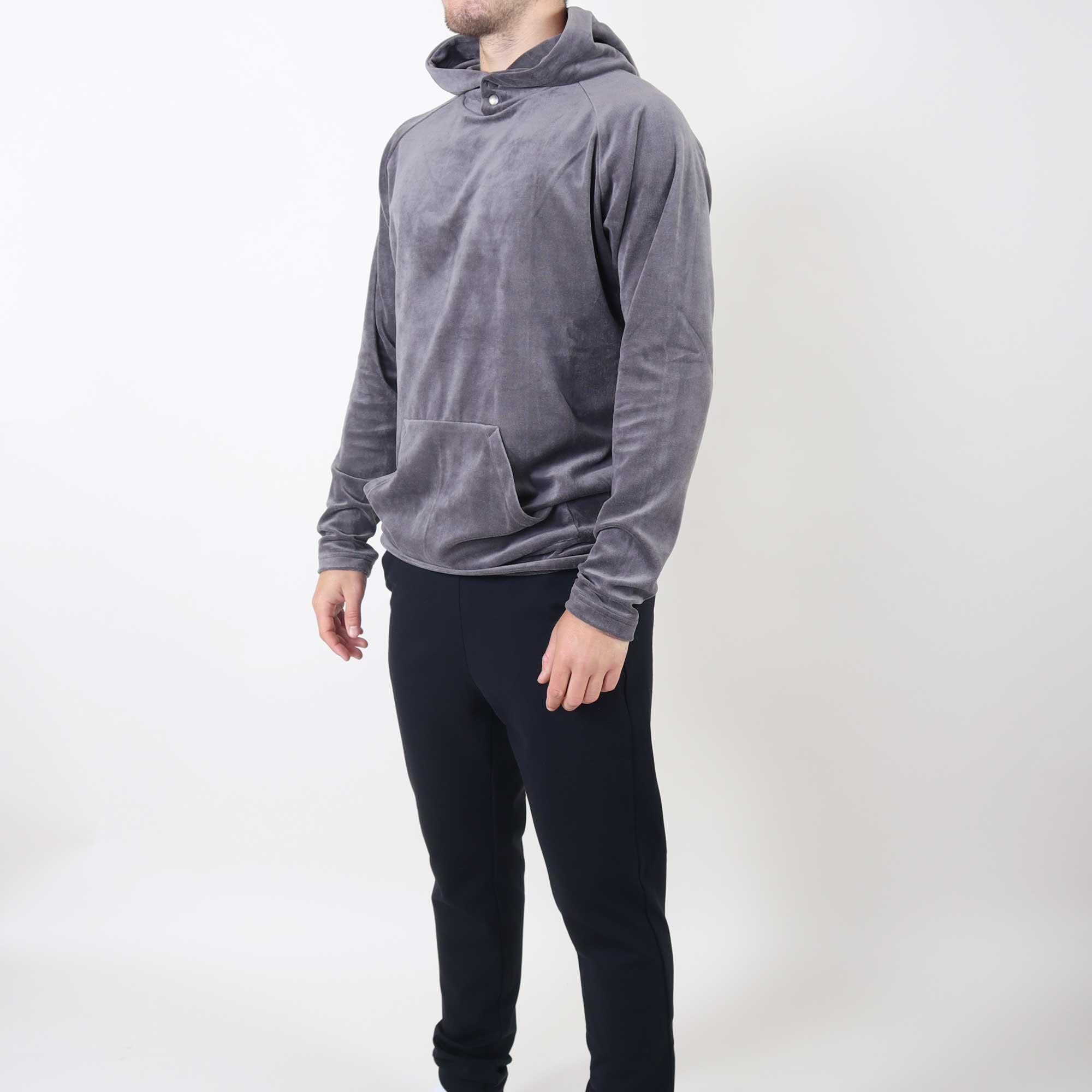 velvet-hoody-grijs-5