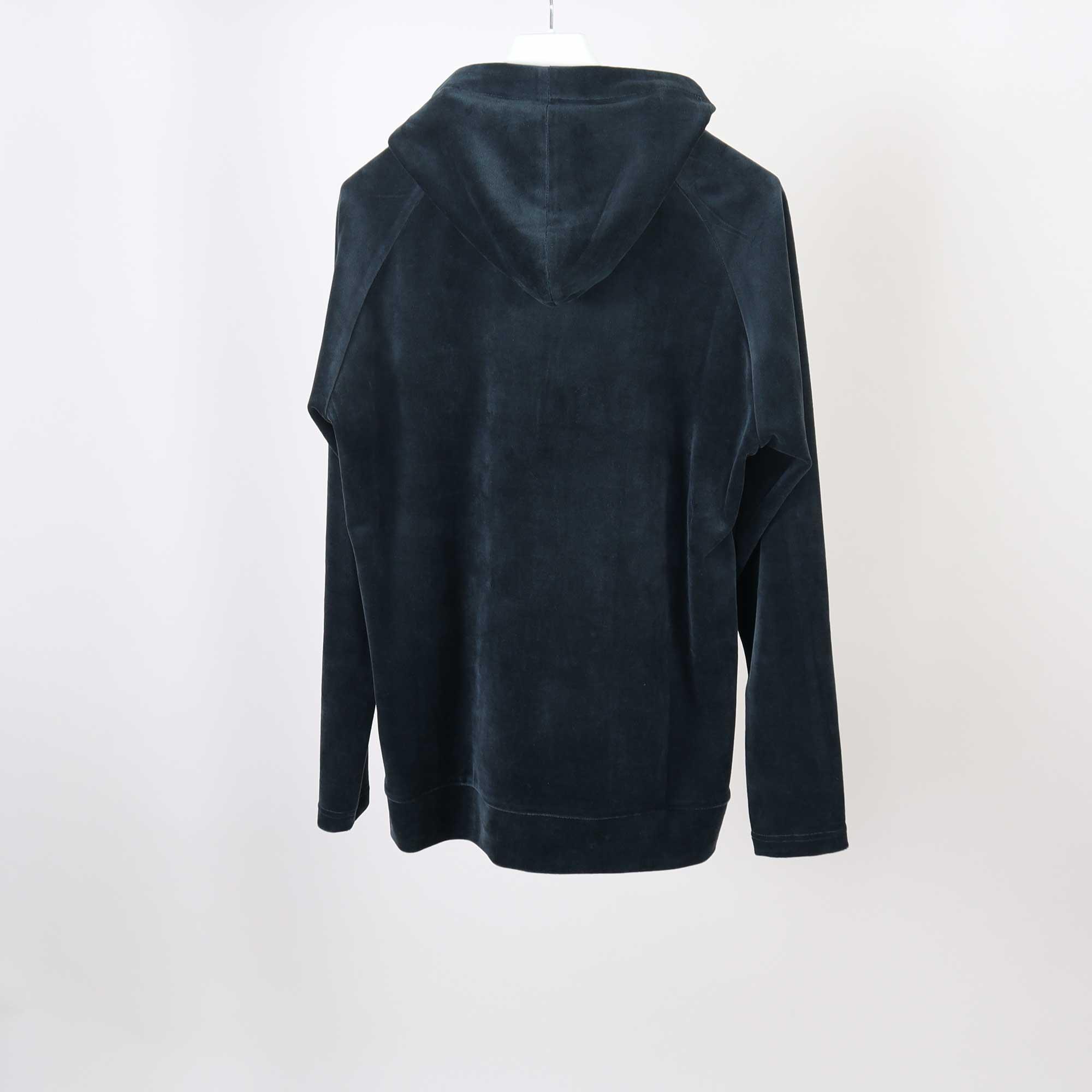 velvet-hoody-groen-6