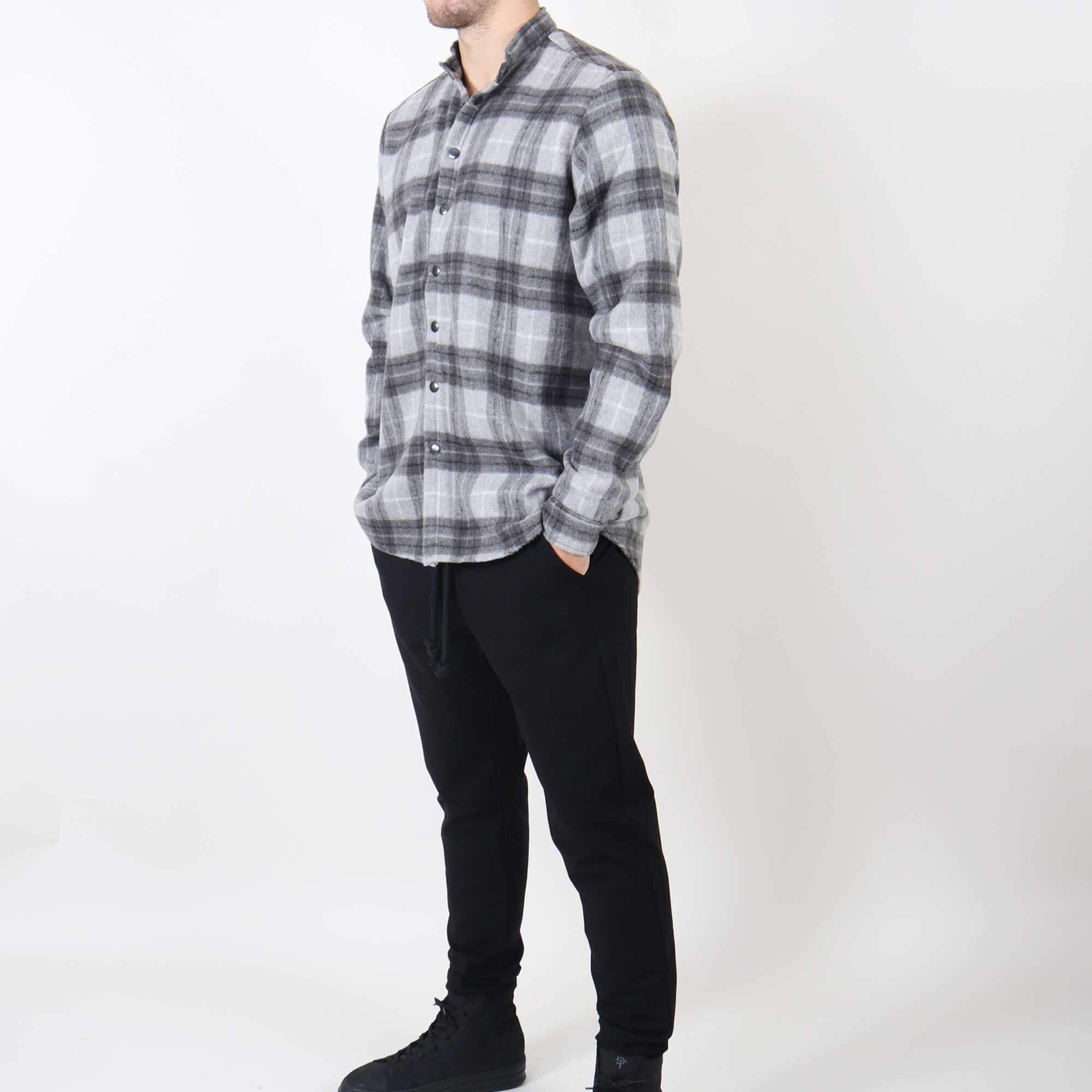 winter-check-grey-3