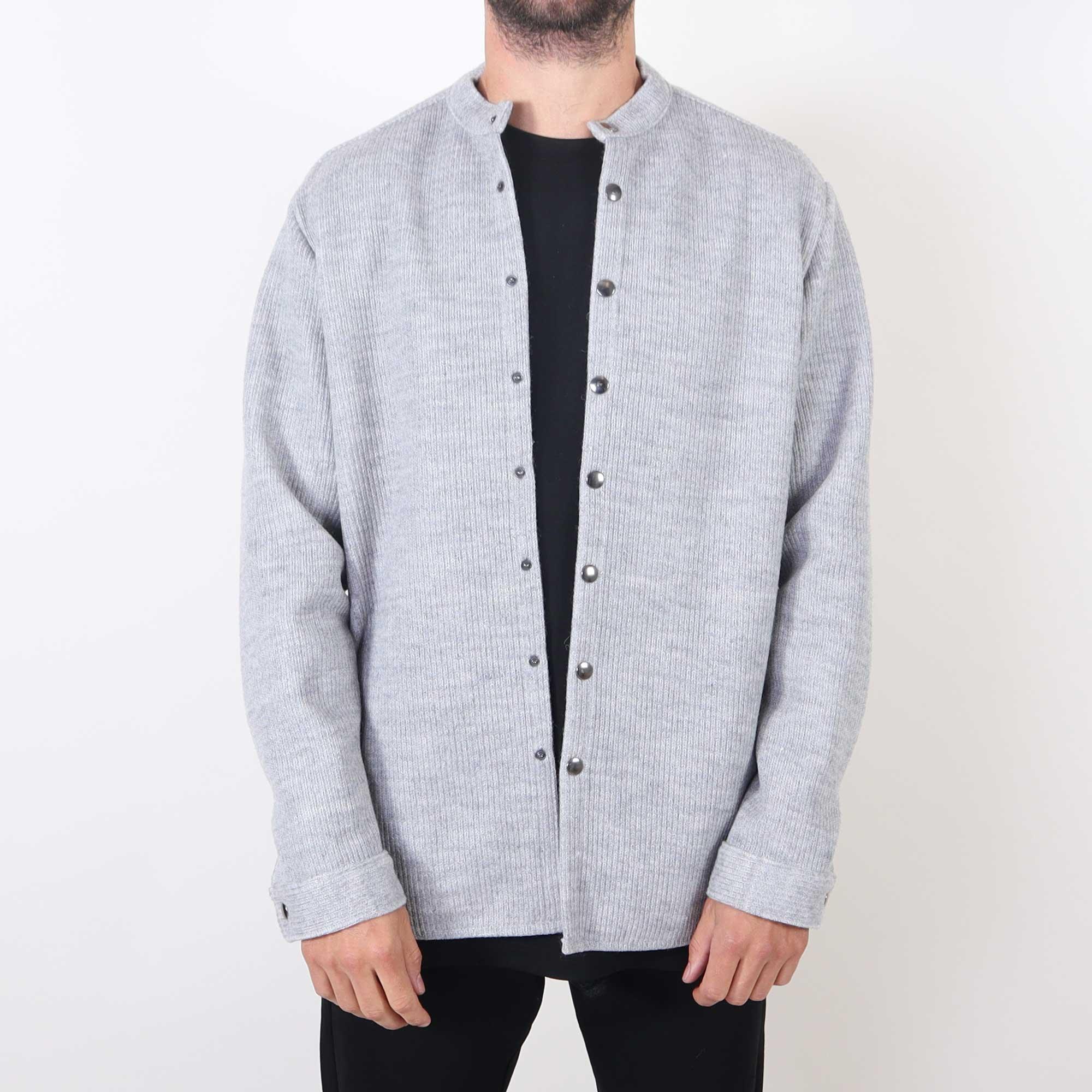 winter-grey-5