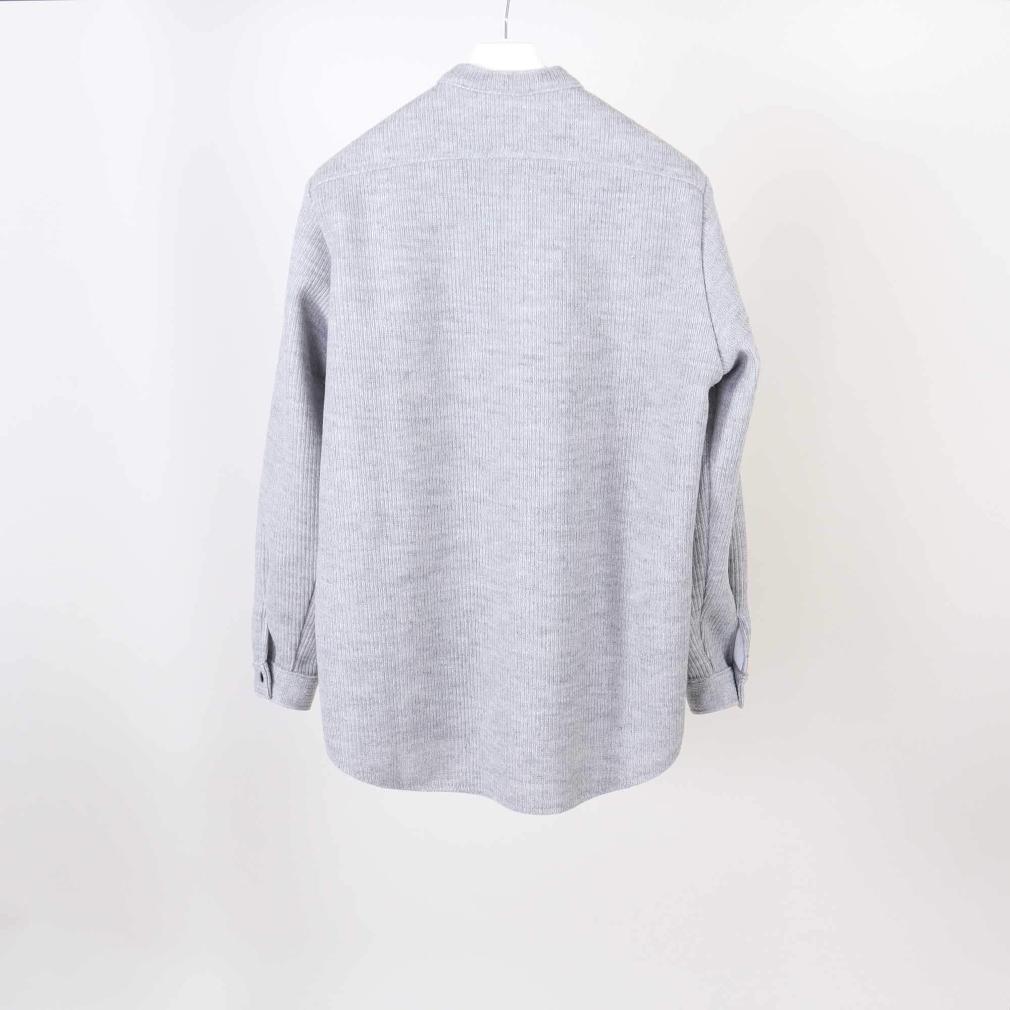 winter-grey-6