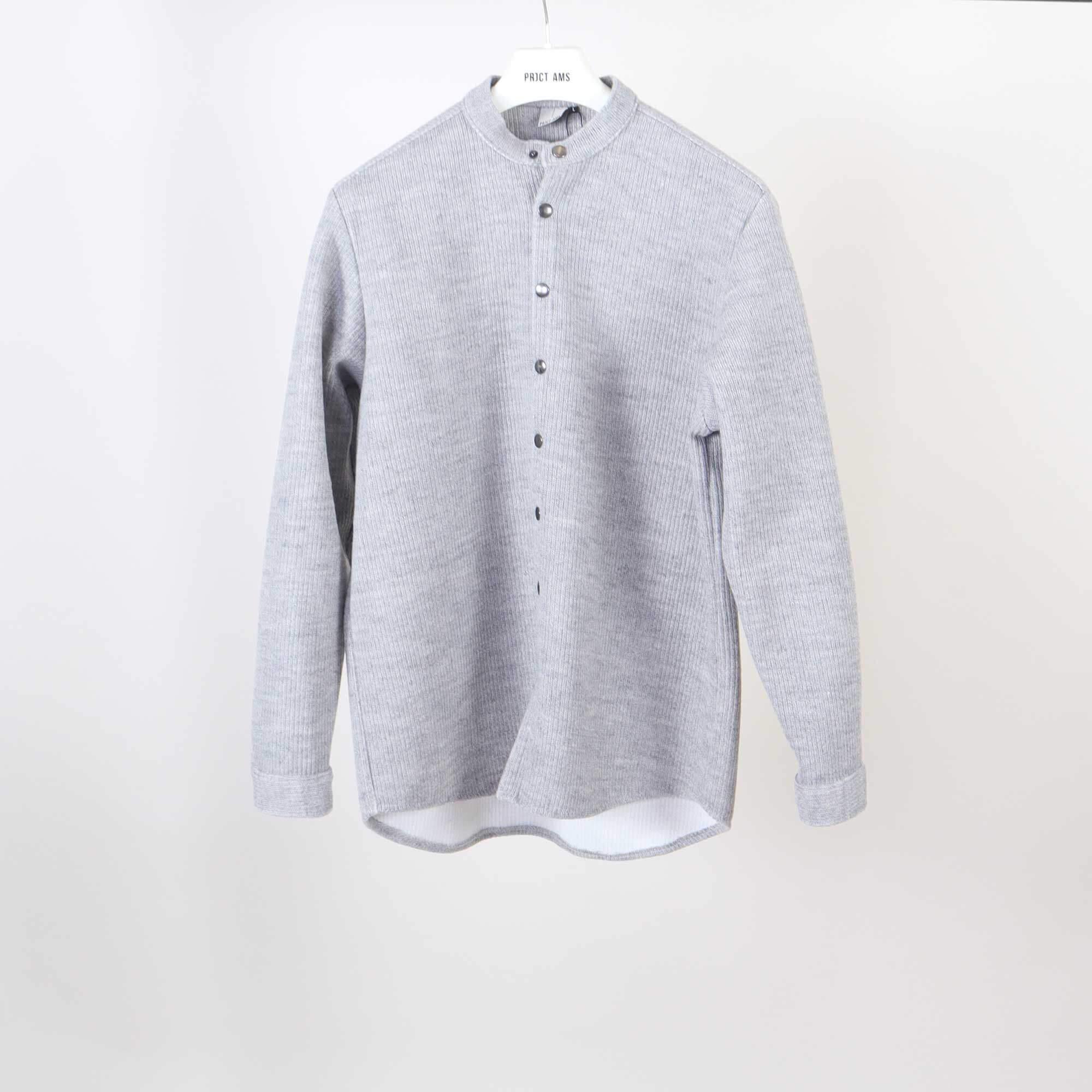 winter-grey-7