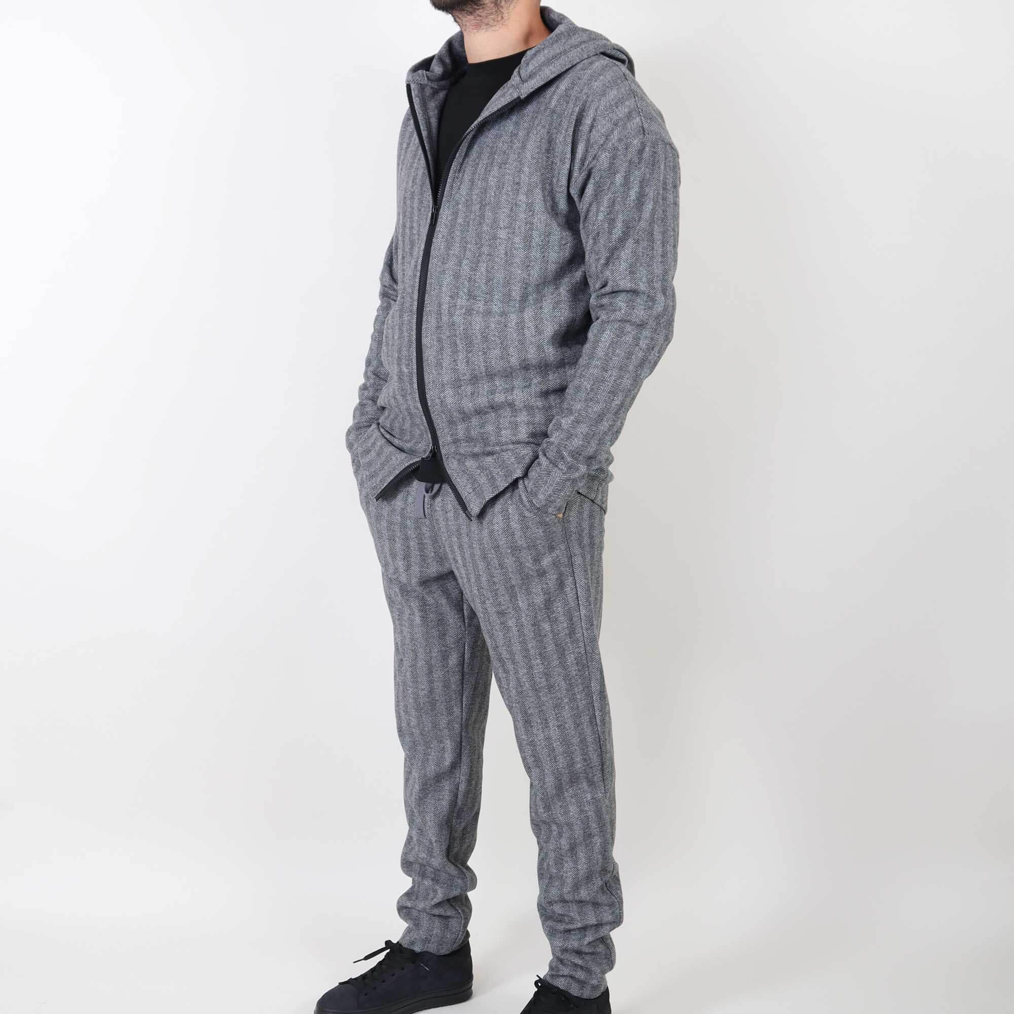 ziphoody-grey-1