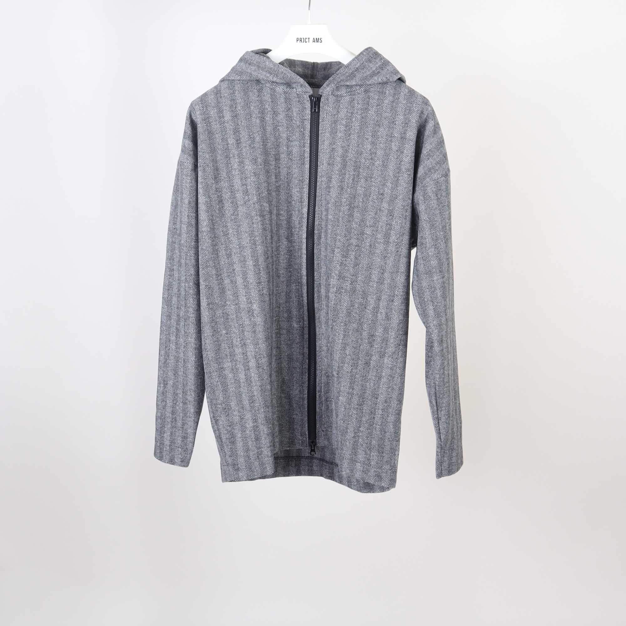 ziphoody-grey-8