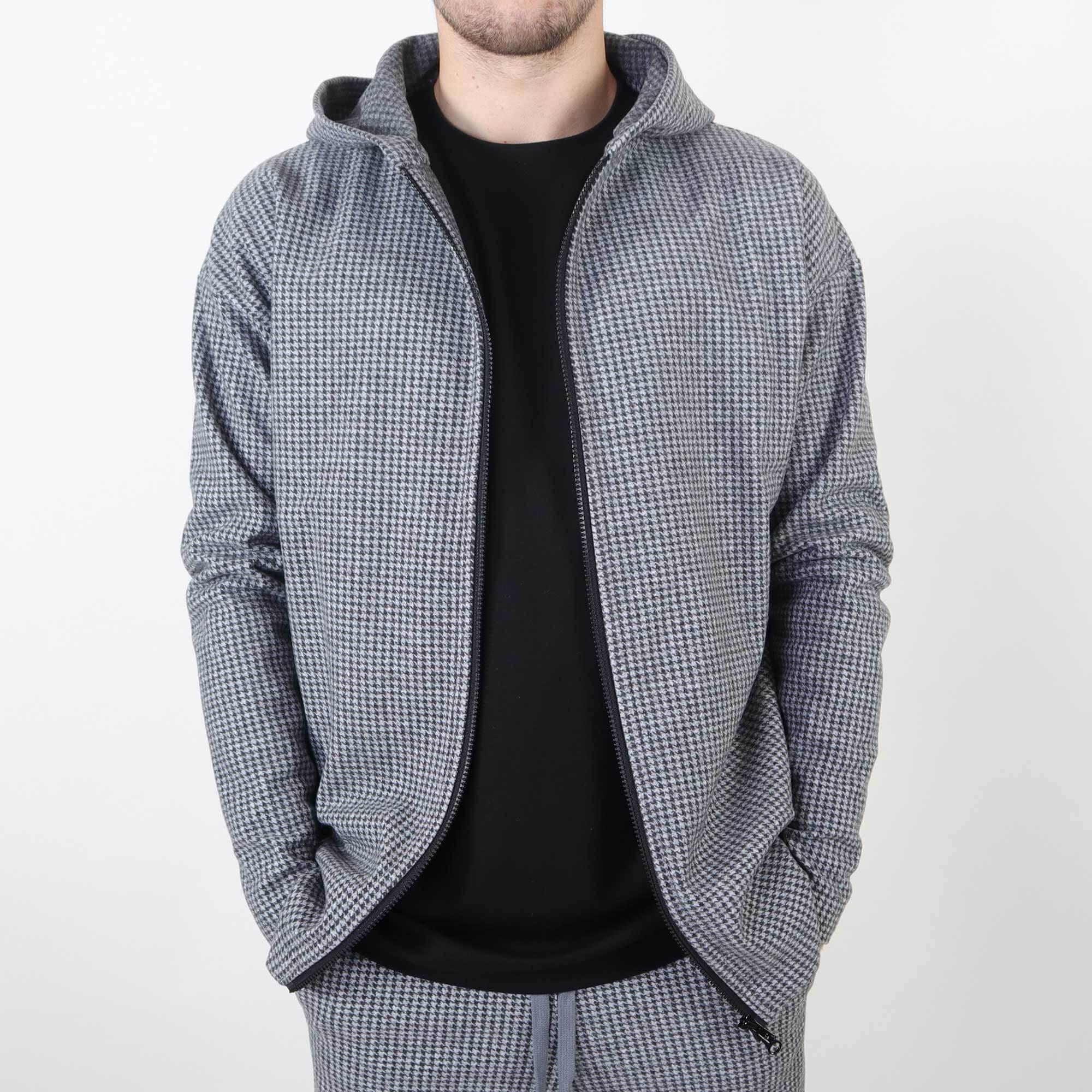 ziphoody-harringbone-grey-2