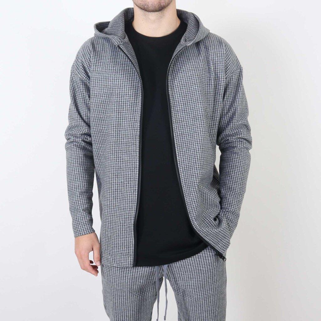 ziphoody-harringbone-grey-8
